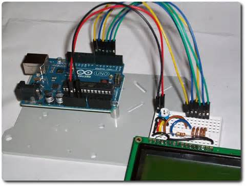 Arduino Serial Monitor for iOS - Free download and